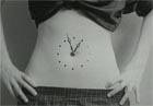 Il tempo dentro di voi.